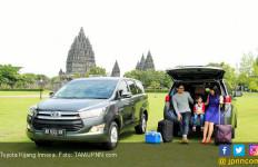 Popularitas Toyota Kijang Innova Masih Kuat Berdasarkan Ini - JPNN.com