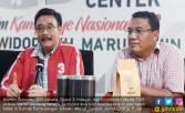 PDIP Sesumbar Jokowi Menang Mutlak di Dua Daerah Ini - JPNN.COM