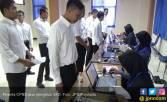 Lolos Seleksi CPNS, Eh Ketahuan Calon Anggota Legislatif - JPNN.COM