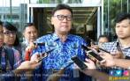 Yusril Jadi Pengacara Jokowi - Ma'ruf, Ini Kata Pak Tjahjo - JPNN.COM