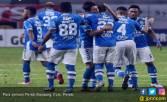 Persib Incar Juara Piala Indonesia Demi Tampil di Asia - JPNN.COM