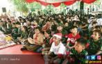 Peristiwa Mallaby Harus Jadi Contoh - JPNN.COM