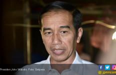 Jokowi Sesalkan Eksekusi Mati Tuti Tanpa Pemberitahuan - JPNN.com