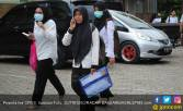 SKB Tes CPNS Kemenag, Ada Praktik Kerja dan Wawancara - JPNN.COM