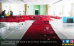 WargaProtes, Ada Pesta Nikah Pakai Organ Tunggal di Masjid - JPNN.COM