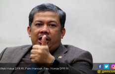 Fahri Hamzah: Terlalu Cepat Mendefinisikan Pahlawan - JPNN.com