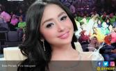 Dewi Perssik Bantah Berdamai dengan Keponakan - JPNN.COM