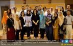 Sociopreneur Indonesia Gelar Three-S di UIB - JPNN.COM