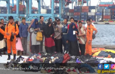 Pindah Posko, Lion Air Tetap Fasilitasi Akomodasi Keluarga Korban JT610? - JPNN.com