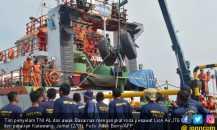 Pakde Karwo Siapkan Bantuan untuk Korban Lion Air  JT 610