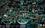 Persebaya vs Bhayangkara FC: Ambisi Libas Tim Papan Atas - JPNN.COM