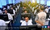 Solusi Kisruh Tes CPNS 2018 Sudah Mengerucut - JPNN.COM