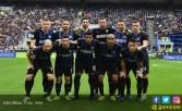 Kedatangan Mantan Bos Juventus Hal Bagus Bagi Inter Milan - JPNN.COM