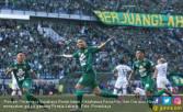 Isyarat Bintang Persebaya Gabung Persib Bandung - JPNN.COM