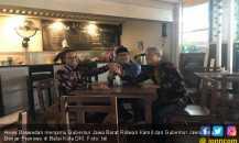 Pertemuan Anies dan Gubernur Pendukung Jokowi Diapresiasi