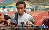 Indonesia vs Thailand: Bima Perbaiki Sejumlah Kelemahan - JPNN.COM