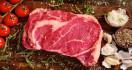 Bosan Makan Daging untuk Menu Buka Puasa? Coba 10 Menu ini Sebagai Gantinya - JPNN.com