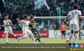Bali United vs Persebaya: Singkirkan Rasa Hormat pada Idola - JPNN.COM