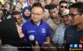 PAN: Ketua DPW Kalsel Akan Ditindak! - JPNN.COM