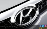 Hyundai dan Kia Recall 168 Ribu Unit Mobil - JPNN.COM