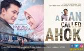 Jumlah Penonton Film Ahok Jauh Lampaui 'Hanum & Rangga' - JPNN.COM