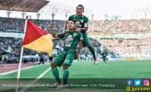 Bali United vs Persebaya: Serang, Tidak Ada Kata Bertahan! - JPNN.COM