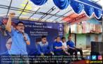 Eko Patrio Harap 10 November Titik Balik Kebangkitan PAN DKI - JPNN.COM