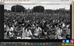 Rahasia Persatuan Pahlawan Kemerdekaan Indonesia (4) - JPNN.COM