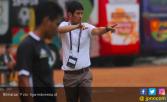 Nilmaizar Ungkap Kunci Sukses PS Tira Bertahan di Liga 1 - JPNN.COM
