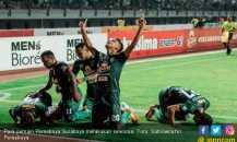 Daftar Lengkap Tim Tersubur di Liga Indonesia Sejak 2016
