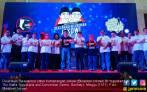 Blusukan Jokowi Yogyakarta Siapkan 3 Program Istimewa - JPNN.COM