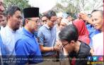 PAN Fokus Perbaikan Ekonomi Rakyat, Ogah Saling Sindir - JPNN.COM