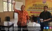Tony Togar Mengalami Titik Balik saat di Penjara Mako Brimob - JPNN.COM