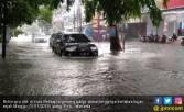 Bekasi Waspada Kiriman Banjir dari Bogor - JPNN.COM