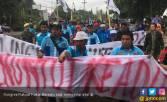 Rakyat Kukar Gugat Pembagian Saham Blok Mahakam - JPNN.COM