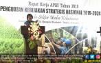 Menteri LHK: Indonesia Telah Mampu Mengelola Karhutla - JPNN.COM