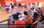 Bambang: Rekrutmen CPNS 2018, Senjata Makan Tuan - JPNN.COM