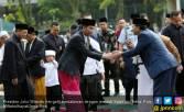 Ansor Gelar Maulid Nabi dan Hari Pahlawan, Jokowi Akan Hadir - JPNN.COM