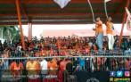 Tiga Pelatih Asing Lamar Persiraja Banda Aceh - JPNN.COM
