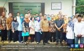 Sinergi dan Kemitraan Kunci Peningkatan LPM - JPNN.COM