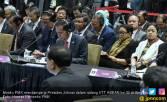 Hari Kedua, Menko PMK Ikuti Rangkaian Sidang KTT ASEAN ke-33 - JPNN.COM