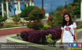 Kisah Mamita Curhat jadi Korban Pelakor, Banjir Dukungan - JPNN.COM