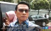 Kubu Prabowo Sesalkan Pernyataan Moeldoko - JPNN.COM
