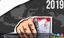 Wuihhh, Honor untuk Pengawas TPS Pemilu Menggiurkan