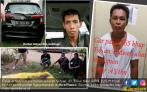Jasad Driver Taksi Online Ditemukan Tinggal Tulang Belulang - JPNN.COM