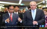 Jokowi Minta Australia Bantu Perdamaian Palestina-Israel - JPNN.COM