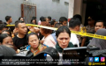 Ini Kata Polisi soal Pelaku Pembunuhan Sekeluarga di Bekasi - JPNN.COM