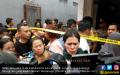 Penghuni Kos Milik Korban Lihat Ada yang tak Biasa - JPNN.COM