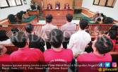 Pemkot Depok akan Gugat PT Petamburan soal Pasar Kemiri Muka - JPNN.COM