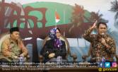 HNW: Maknai Perjuangan Pahlawan dalam Koridor Empat Pilar - JPNN.COM